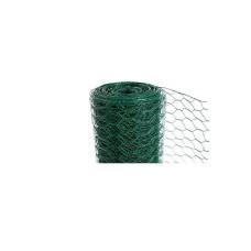 Hex Wire Mesh